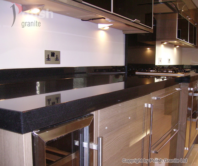 interesting kitchen ideas