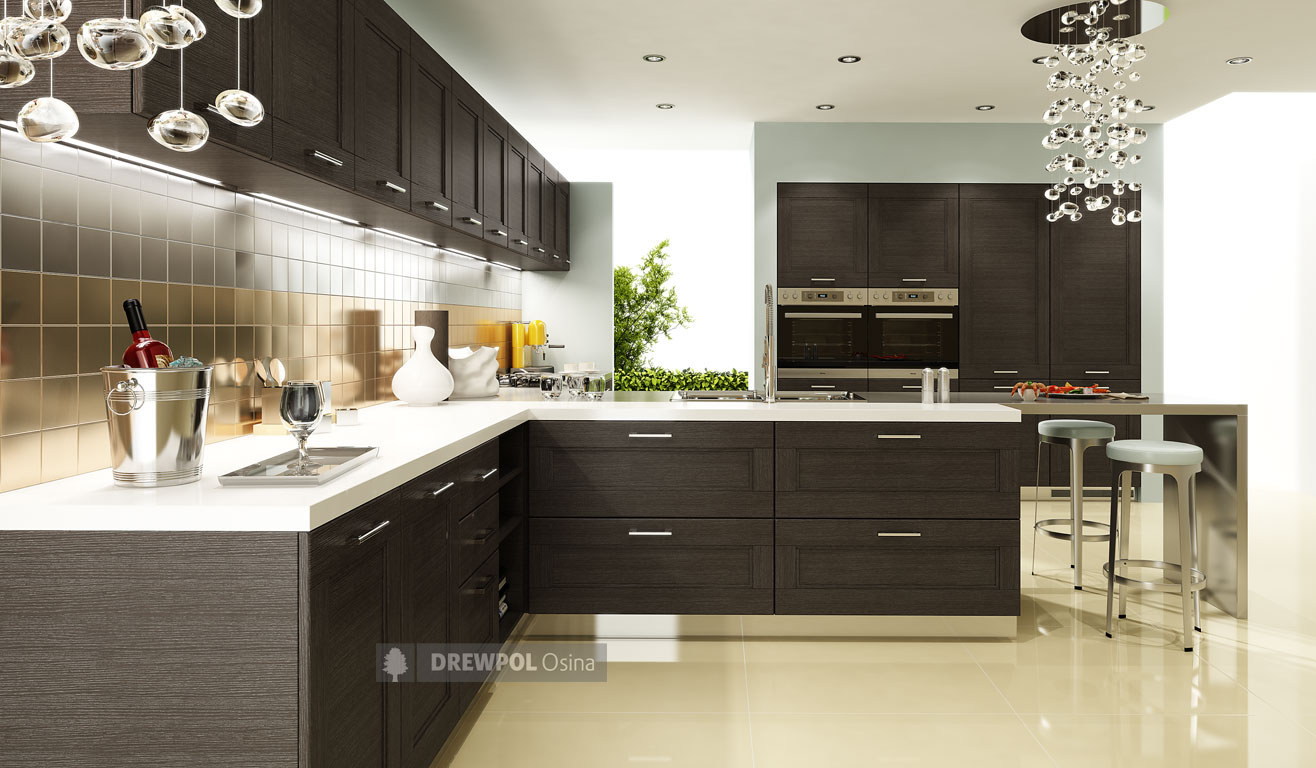Copenhagen kitchen cabinets for small spaces for Kitchen units for sale in zimbabwe
