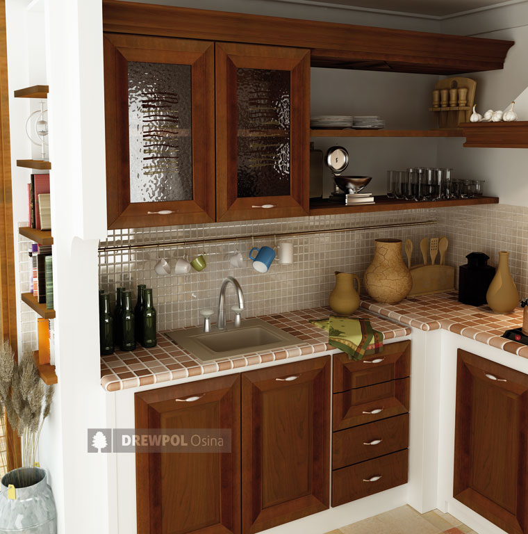 kitchens cabinets bellini